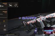 La Mejor Clase para la M16 Warzone
