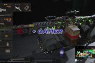 La Mejor Clase para la M60 Warzone