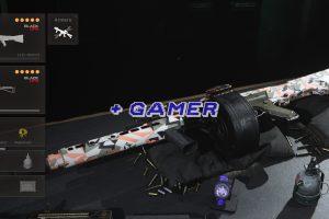 La Mejor Clase para la MG82 Warzone